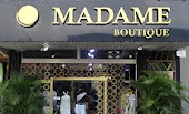 MADAME BOUTIQUE