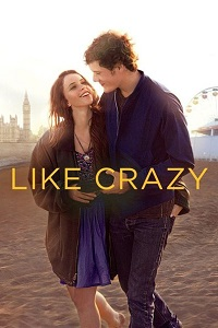 Watch Like Crazy Online Free in HD
