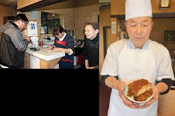 中華飯島(飯島食堂)105年の歴史に幕