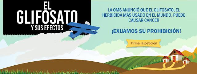 PARA FIRMAR PETICION POR PROHIBICIÓN EN URUGUAY