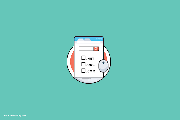 Tips Sebelum Membeli Domain dan Hosting