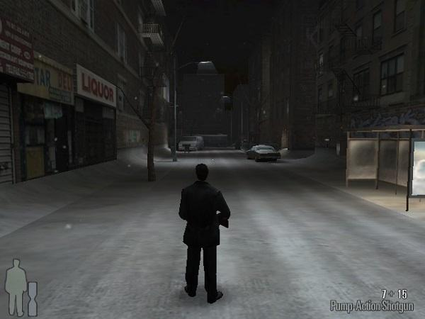 Max Payne 1 Free Download Pc Game Download Roms Iso For Android