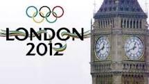 10 Curiosidades Sobre as Olimpíadas de Londres.