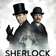 "Sherlock ""The Abominable Bride"" Review"