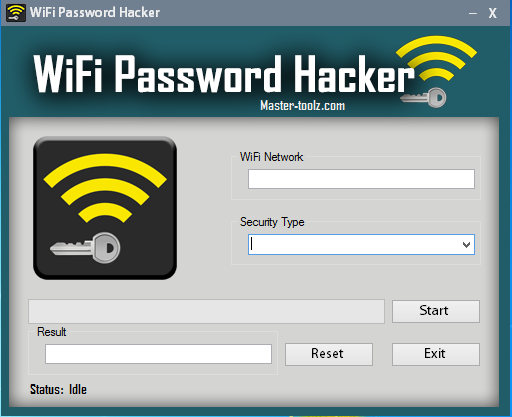 Download Best WiFi Network Hacker Tools 2016