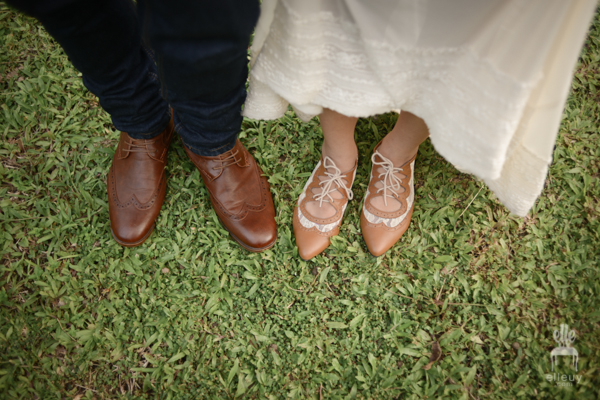 brogues wedding shoes, leather wedding shoes, casual wedding shoes, brogues lace shoes