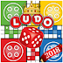 Ludo 2018 : The Dice Game 2018 Game Tips, Tricks & Cheat Code
