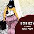 Bob Ezy feat Veekay - Walk Away (Original Mix)  [Download]