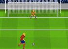 Penalty Shootout EuroCup 2016
