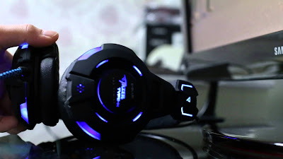 Galau Pilih Headphone Wired atau Wireless? 12