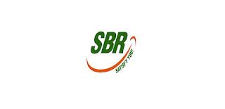 Info Lowongan Kerja Terbaru PT. Subur Buana Raya (SBR) Karawang