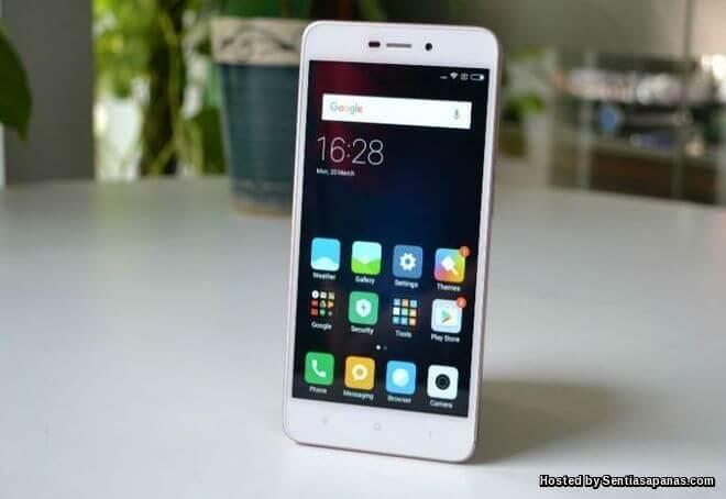 5 Smartphone Di Bawah RM500 Pilihan Terbaik 2017