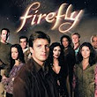 The Gospel According to Firefly 1.0: Too Pretty to Die