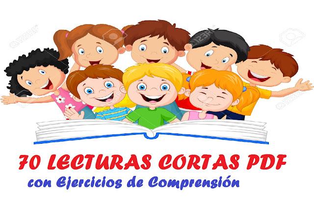 lectura,niños,primaria,leer,escribir,ejercicios