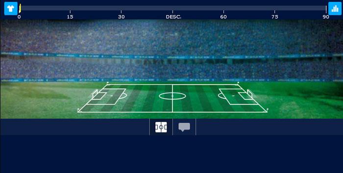 【En Vivo Online】Wilstermann vs. Bolívar - Torneo Clausura 2018