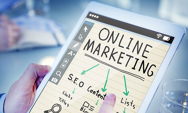 Peran Penting Media Sosial Dalam Dunia Internet Marketing