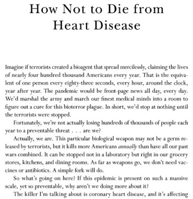 How Not to Die E Book PDF Michael Greger with Gene Stone