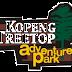 Kopeng Treetop Adventure, +62-821-316-7070-8, Travel Malang Salatiga, Travel Salatiga Malang, Wisata Salatiga