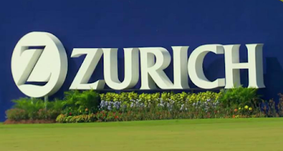 Zurich Classic of New Orleans: Past Winners, Runners-Up,  List, Results table, prize money, fund