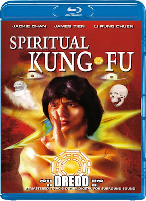 Spiritual Kung Fu 1978 Dual Audio 720p BRRip 1Gb x264 world4ufree.bar, hollywood movie Spiritual Kung Fu 1978 hindi dubbed dual audio hindi english languages original audio 720p BRRip hdrip free download 700mb or watch online at world4ufree.bar