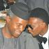 See  Comedian I Go Dye advice to President Muhammadu Buhari