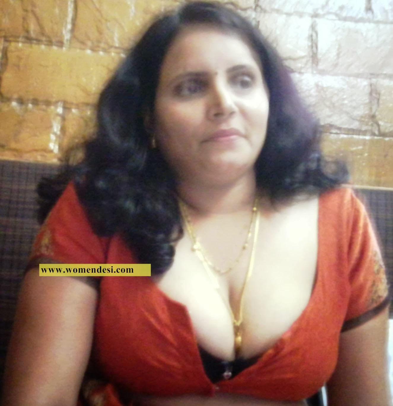 Andhra house wife sex can