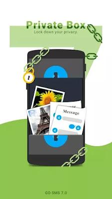 تطبيق SMS Pro v7.80 لارسال unnamed+%288%2