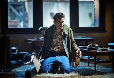 Sinopsis Film Predestination (2015)