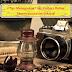 4 Tips Menemukan Toko Kamera Online Terpercaya dalam Sekejap