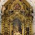 Iglesia de la Santa Caridad - Sevilla