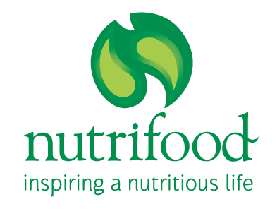 Lowongan Kerja Online Terbaru PT Nutrifood Indonesia Jakarta