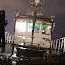 Ελληνικά θαλάσσια σύνορα: «Περάστε κόσμε»