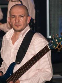 Георги Милчев-Годжи