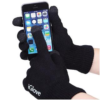 jual-sarung-tangan-touchscreen.jpg