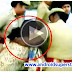 YOUNG LADS AND POLIS VERY INSULT IN CHENNAI | ANDROID TAMIL