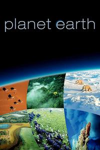 Download Planet Earth (2006) (Season 1 Episode 1-11) [English] 720p