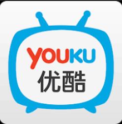 Tải phiên bản Youtube CỰC HOT của Trung Quốc: Youku - Nguồn video chất lượng đa dạng