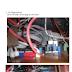 Điều khiển mờ nhiệt độ lò điện