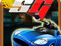 Game Speed Gods Mod apk v1.0 mod Unlimited Money Terbaru