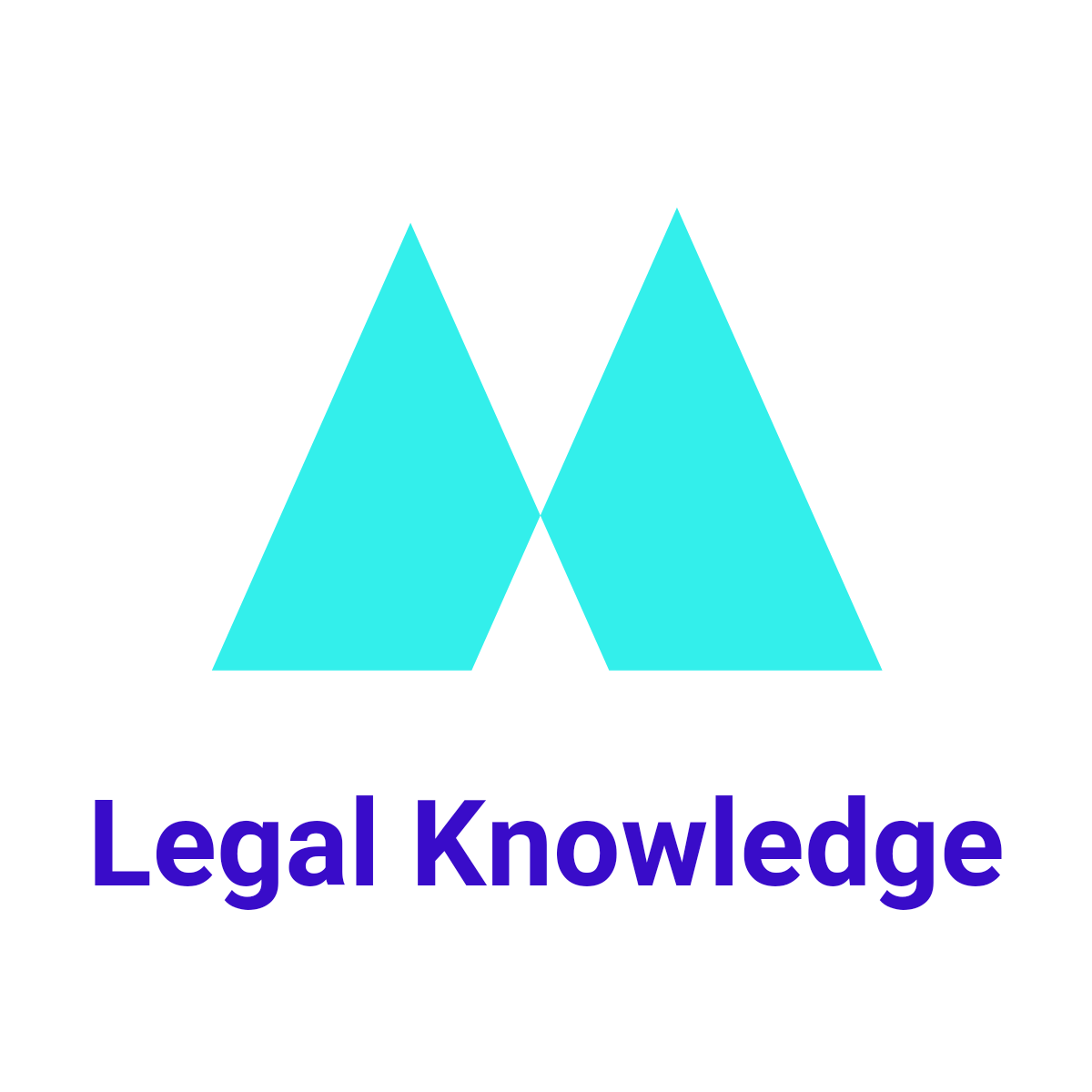 Legal knowledge