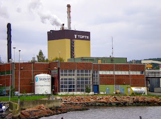 planta energia osmotica statkraft