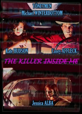 İçimdeki Katil 2010