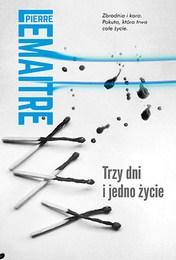 http://lubimyczytac.pl/ksiazka/4802396/trzy-dni-i-jedno-zycie