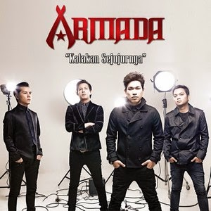 Download Mp3 Armada Katakan Sejujurnya mp3herman