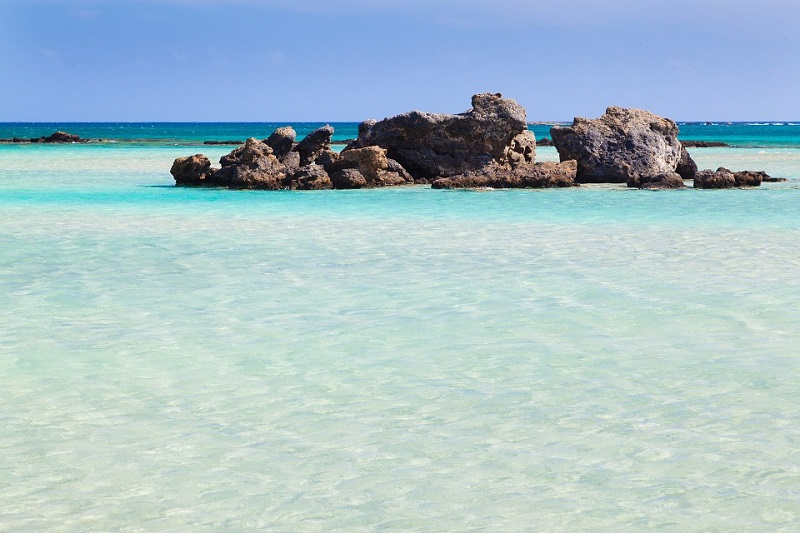 The Most Exciting Beaches Of Mediterranean Europe 2