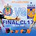Chivas vs Tigres en vivo