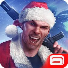 DOWNLOAD GAMES Gangstar Vegas 2.9.0 FOR ANDROID