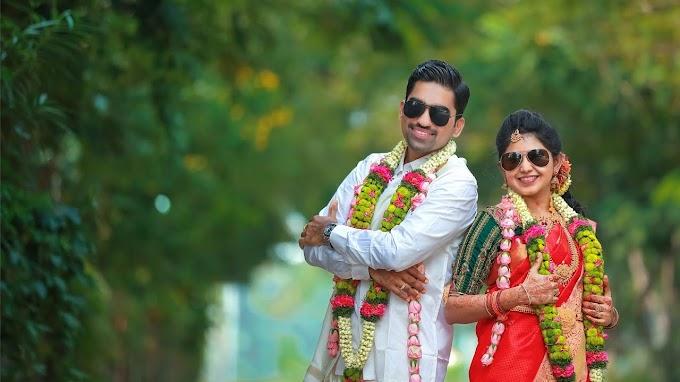 Kerala Hindu Wedding Styles 2019