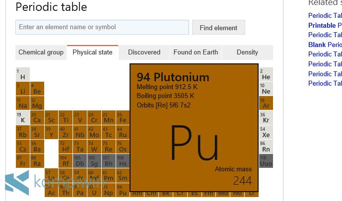 Ini Fitur-Fitur Baru Bing yang Mempermudah Penggunanya Mempelajari Sains 5
