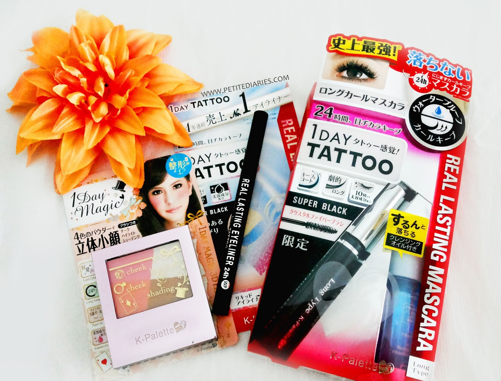 k palette make up japan review